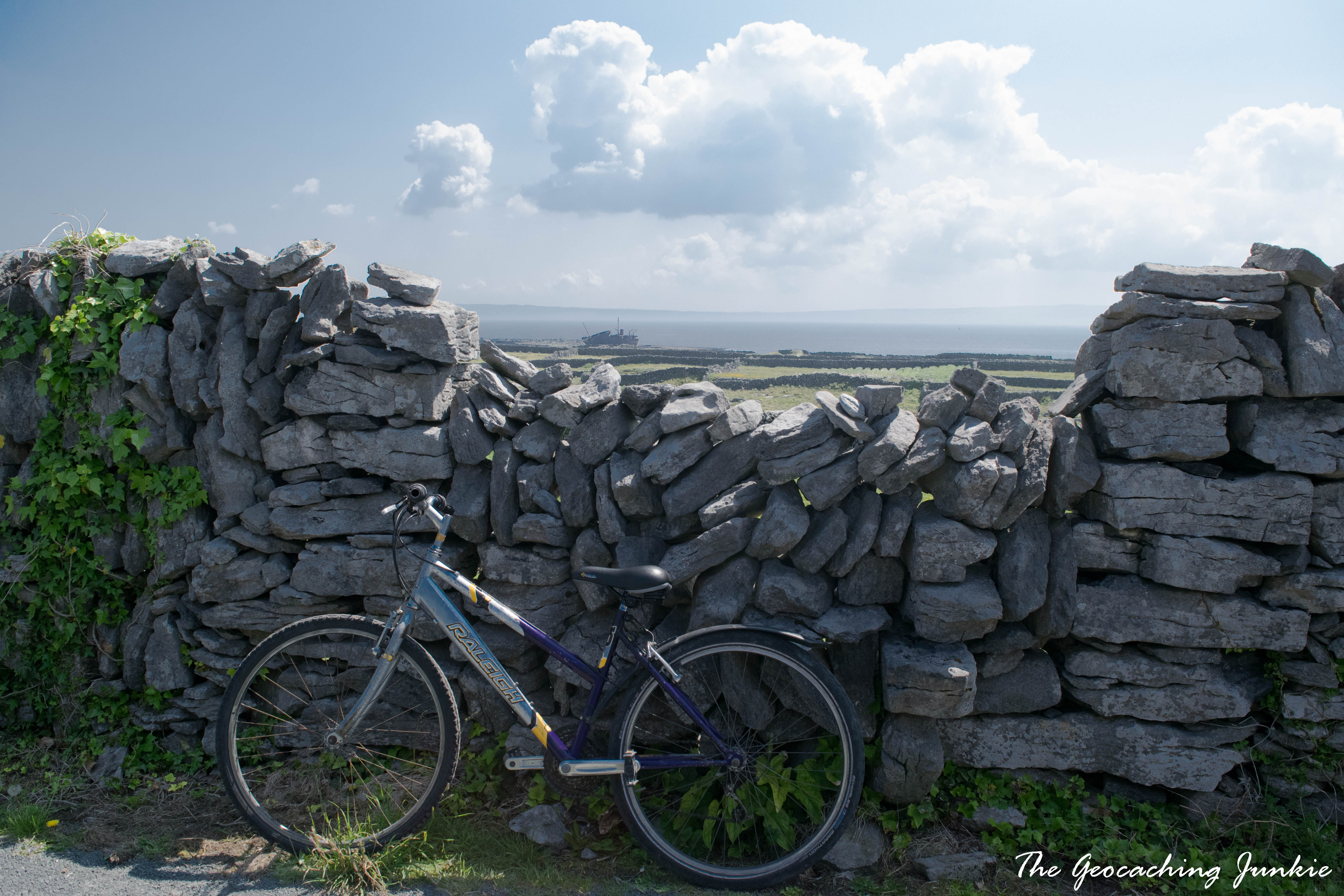 Bike Inis Oirr (1 of 1)