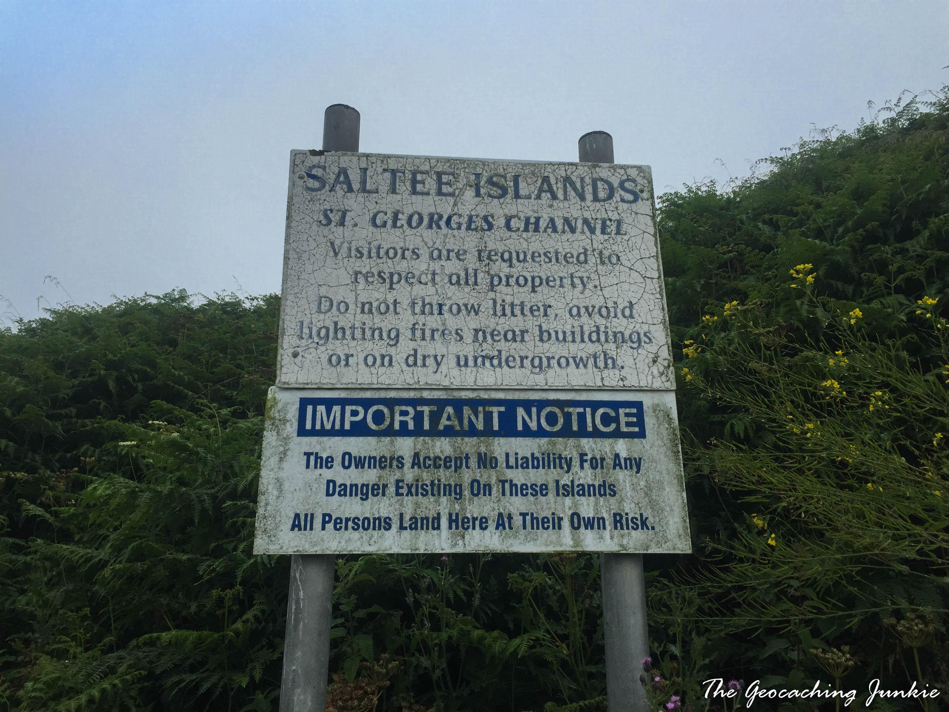 saltee sign-3638.JPG