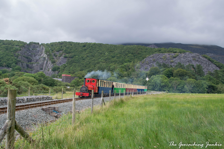 Wales-0788