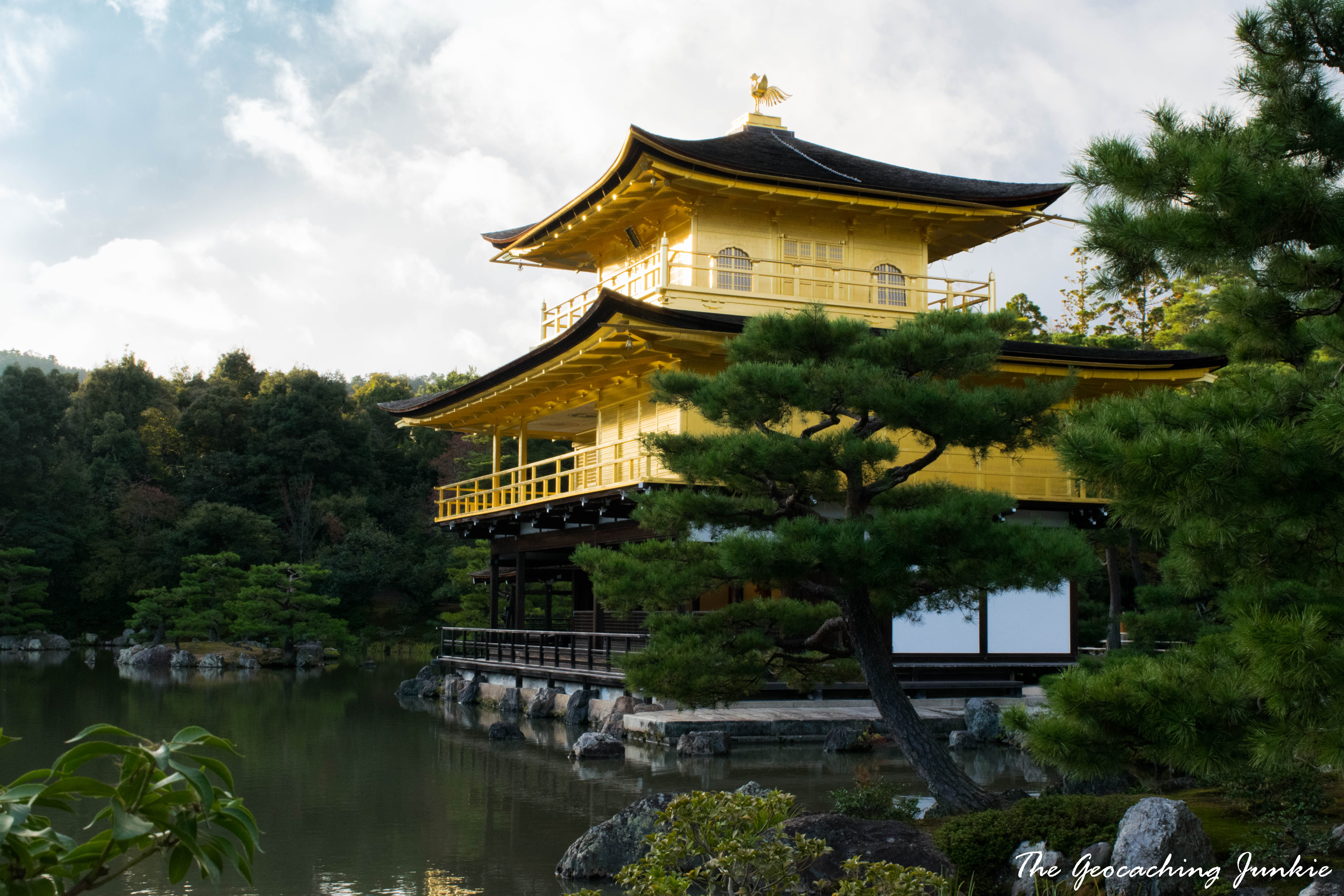golden-pavilion-5