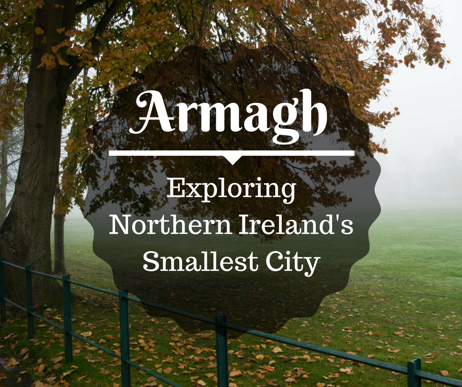armagh christian personals Part of early christian armagh in the 5th century ad, this area of identify the cemetery as dating from the 6th or 7th century the archaeologists.