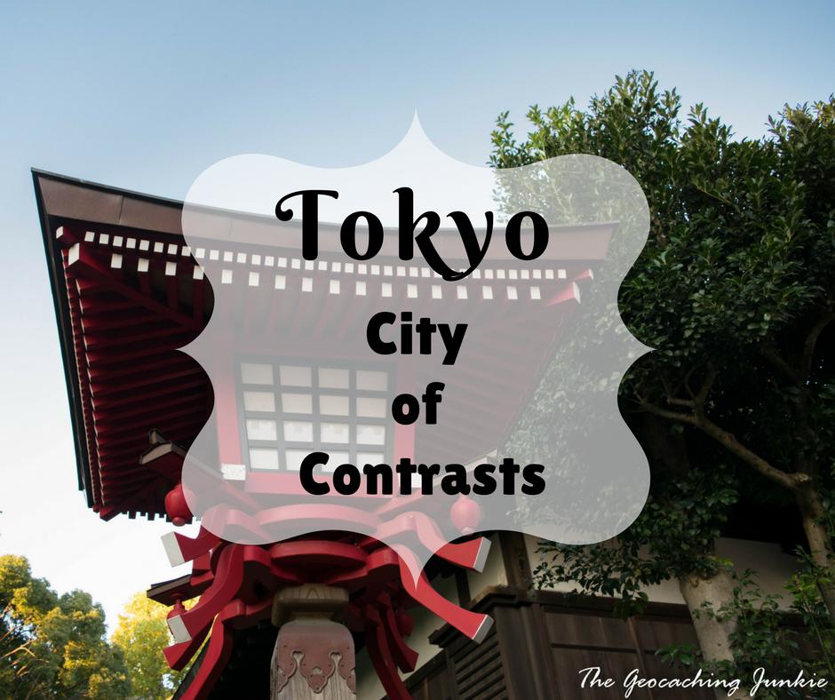 classic-tokyo