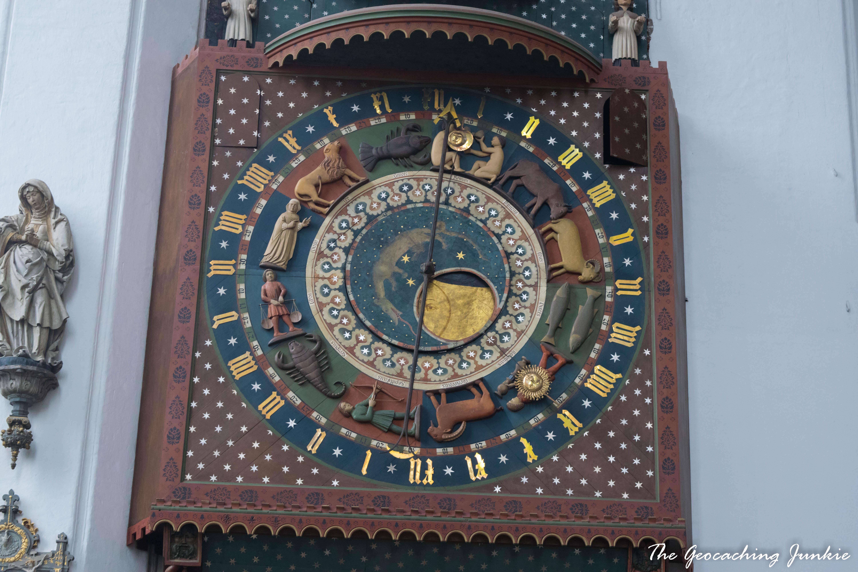 Gdansk St Mary's Basilica-3