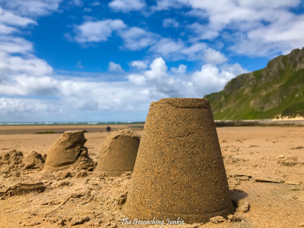 Geocaching on the Inishowen Peninsula | The Geocaching Junkie