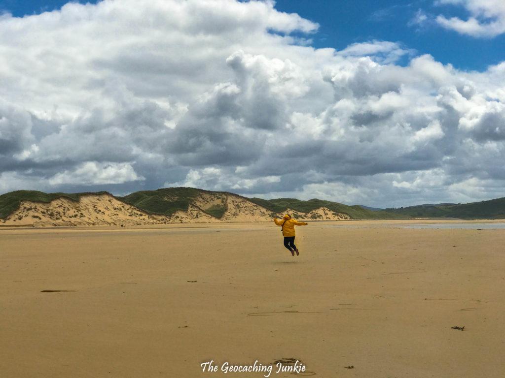 Geocaching on the Inishowen Peninsula | The Geocaching Junkie
